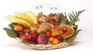 corbeilles de fruits-livraison de corbeilles-fruits bio-corbeilles de fruits paris-fruits au travai