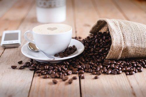 Café BOB