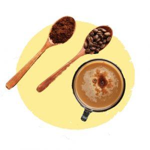Café---Bien-O-Boulot
