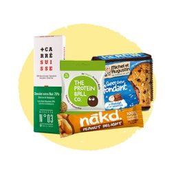 Snacks---Bien-O-Boulot