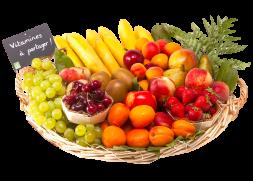 bob-fruits-bio-evenement
