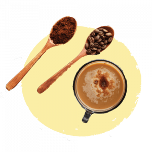 cafe-BOB