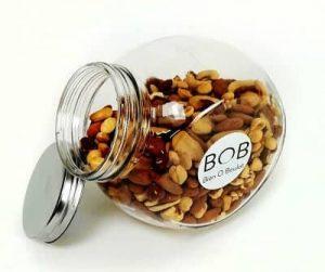 fruit-secs-melange-mendiant-bocal2